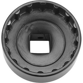 VAR BP-99900-C Bottom Bracket Tool
